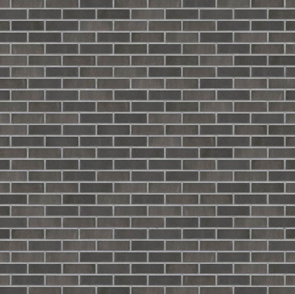 KLAY_Tiles_Facades - KLAY-Brickslips-_0004_KBS-KOC-1119-LIght-Pepper