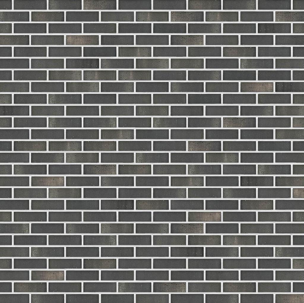 KLAY_Tiles_Facades - KLAY-Brickslips-_0004_KBS-KOC-1120-Shale-Grey