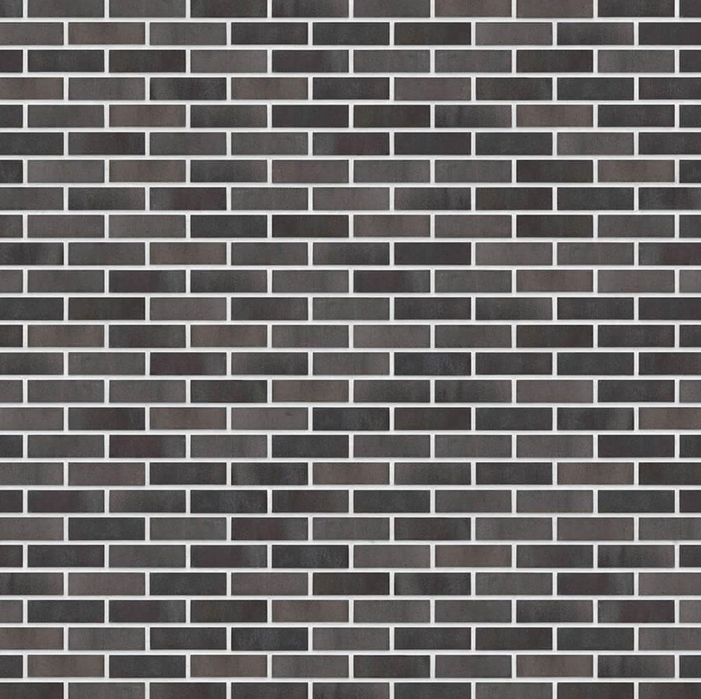 KLAY_Tiles_Facades - KLAY-Brickslips-_0004_KBS-KOC-1121-Mud-Brown