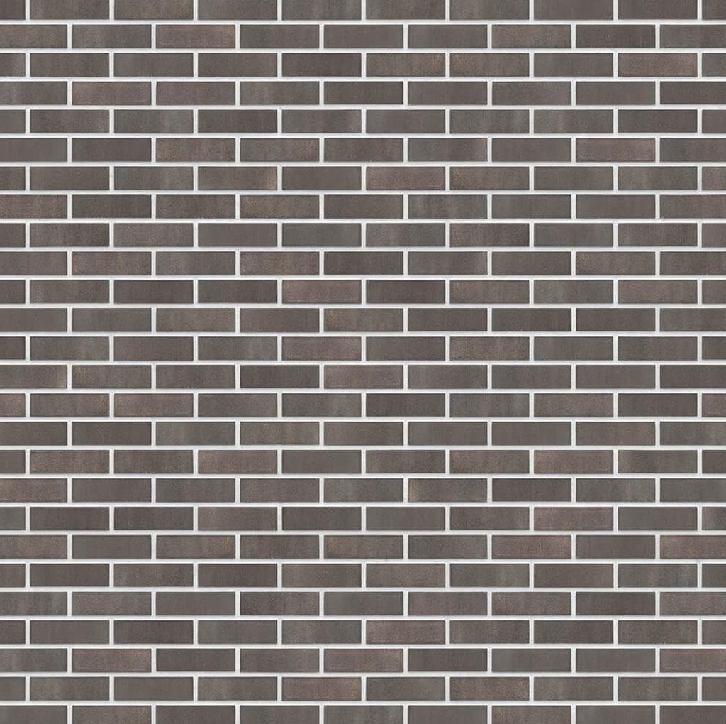 KLAY_Tiles_Facades - KLAY-Brickslips-_0004_KBS-KOC-1122-Light-Umber