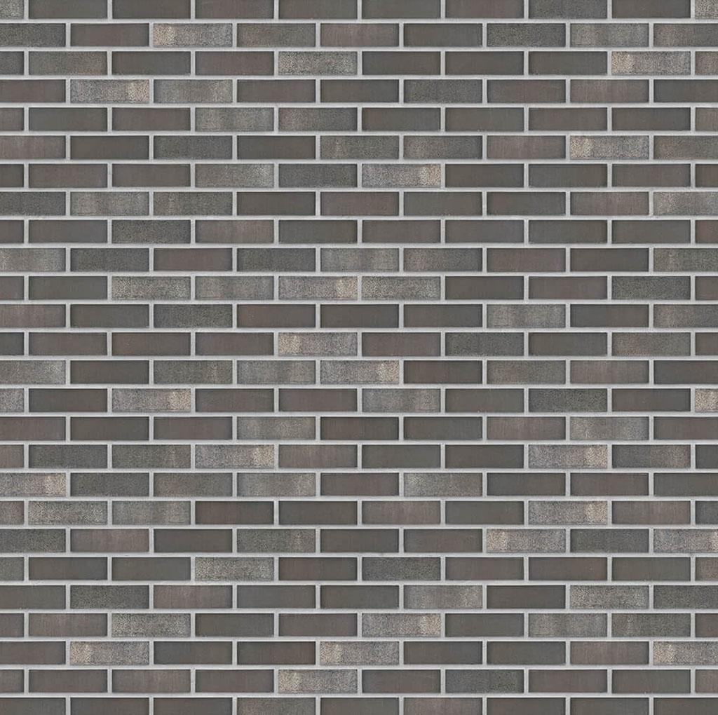 KLAY_Tiles_Facades - KLAY-Brickslips-_0004_KBS-KOC-1123-Sepia-Marble