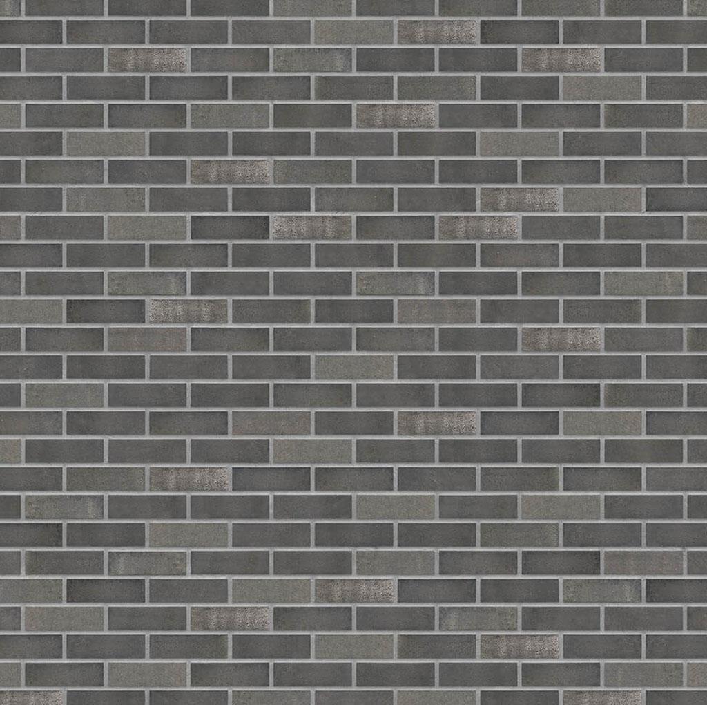 KLAY_Tiles_Facades - KLAY-Brickslips-_0004_KBS-KOC-1124-Graphite-Grey