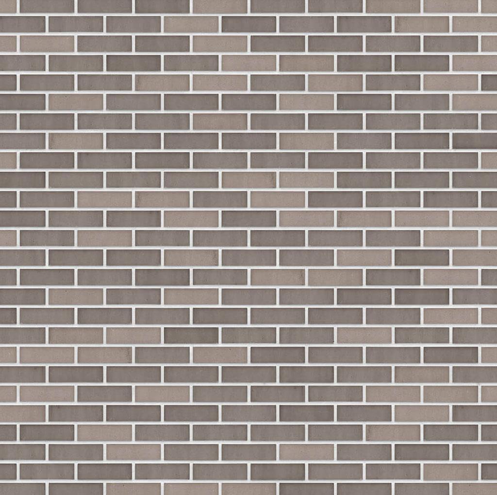 KLAY_Tiles_Facades - KLAY-Brickslips-_0004_KBS-KOC-1125-Pepper-Grey