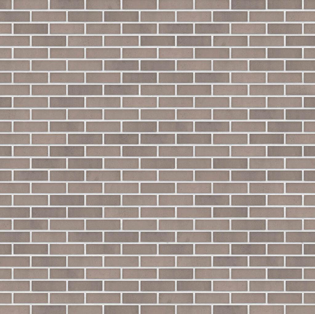 KLAY_Tiles_Facades - KLAY-Brickslips-_0004_KBS-KOC-1126-Aluminium-Grey