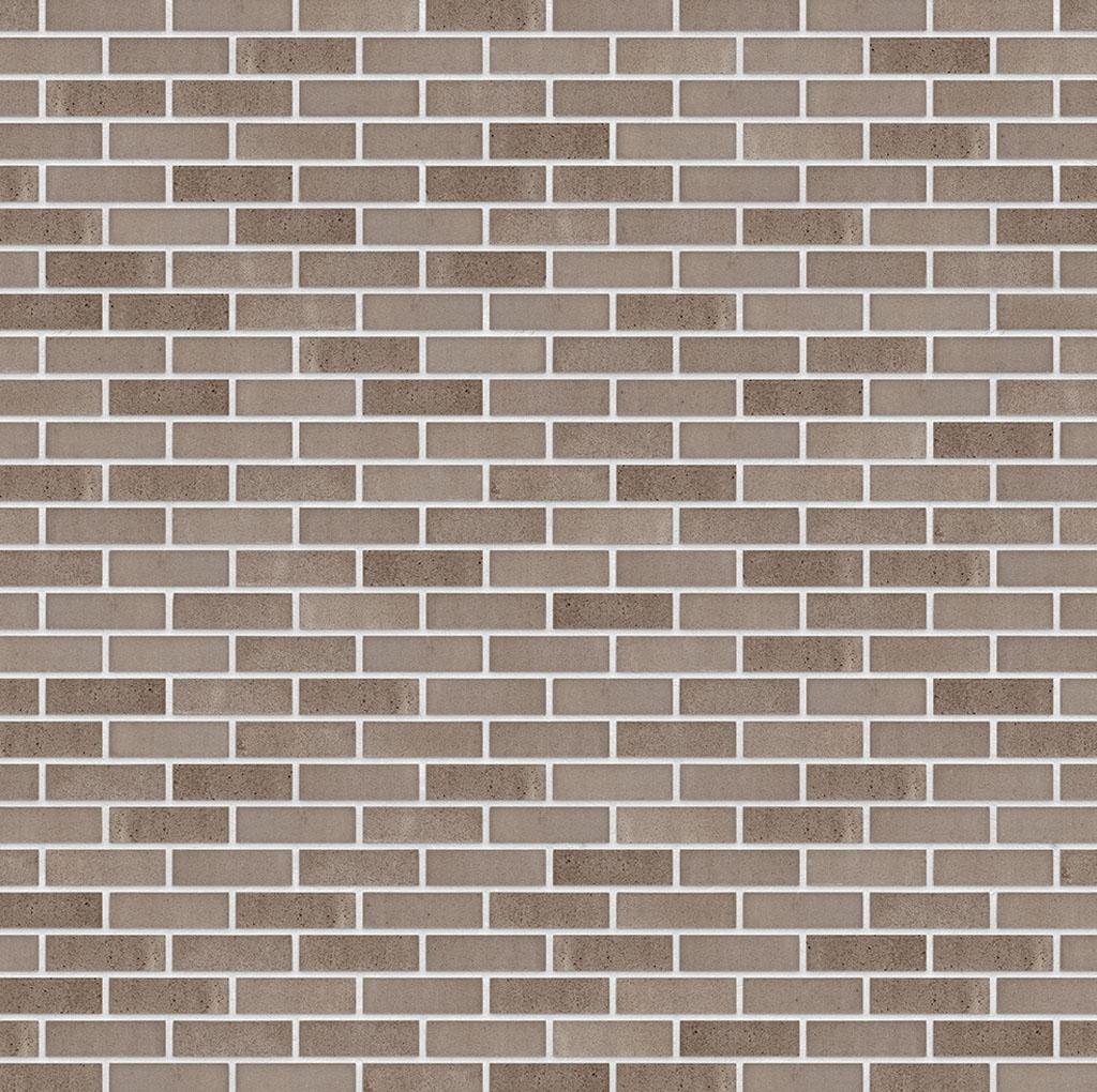 KLAY_Tiles_Facades - KLAY-Brickslips-_0004_KBS-KOC-1127-Mocha-Sand