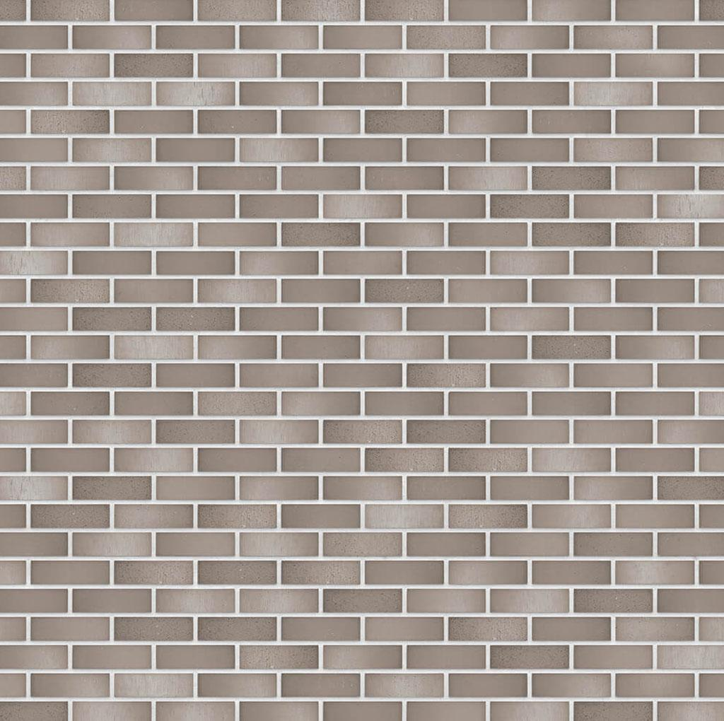 KLAY_Tiles_Facades - KLAY-Brickslips-_0004_KBS-KOC-1128-Winter-Grey