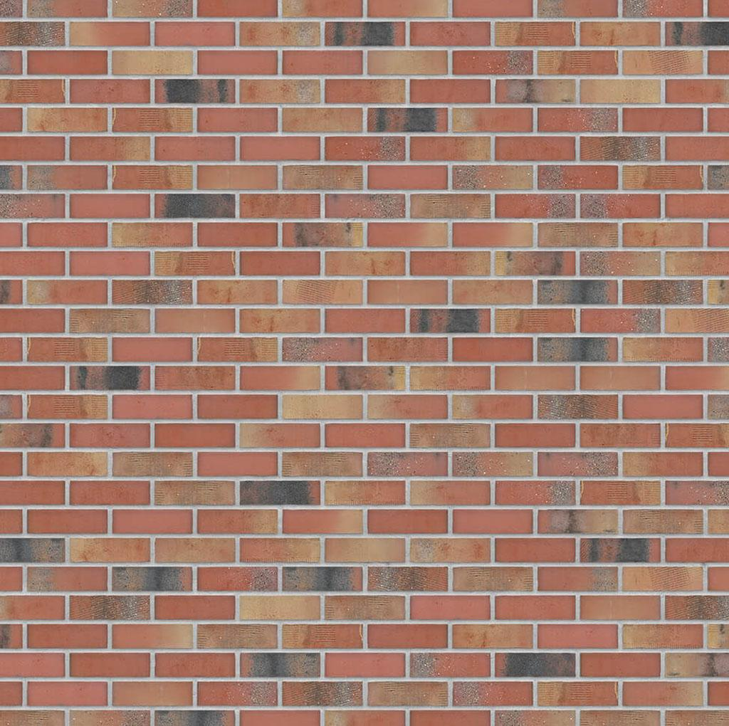 KLAY_Tiles_Facades - KLAY-Brickslips-_0004_KBS-KOC-1129-Honey-Rust