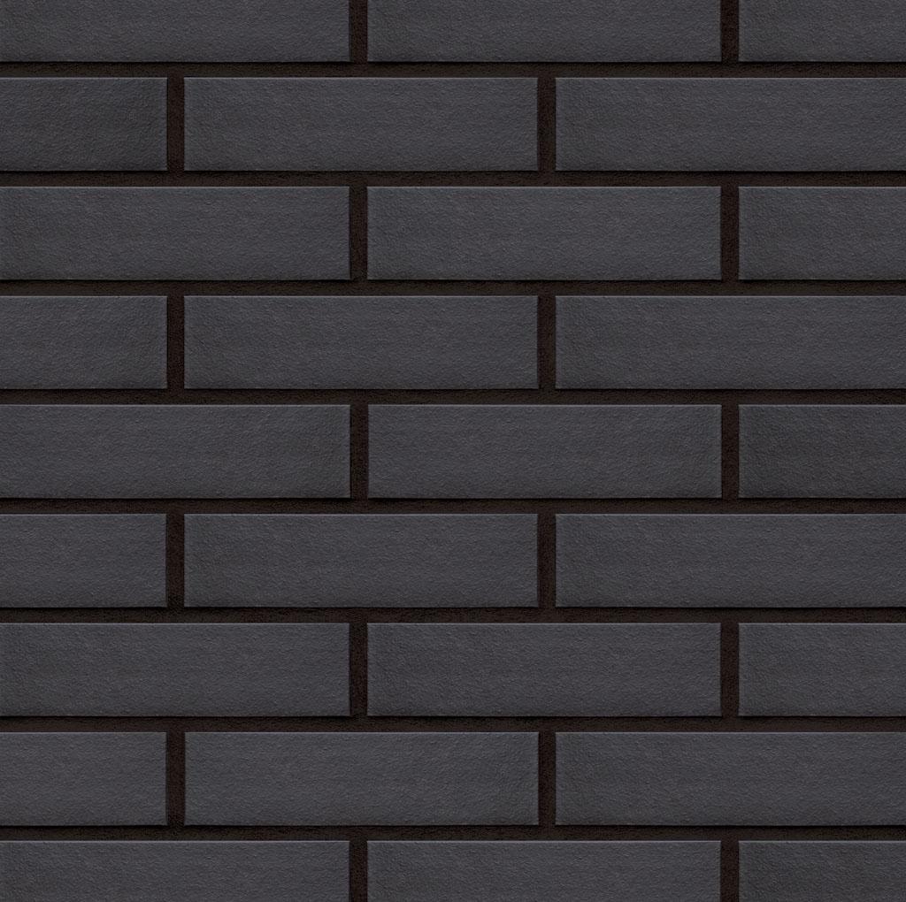 KLAY_Tiles_Facades - KLAY-Brickslips-_0005_KBS-KDH-1006-PurpleNight