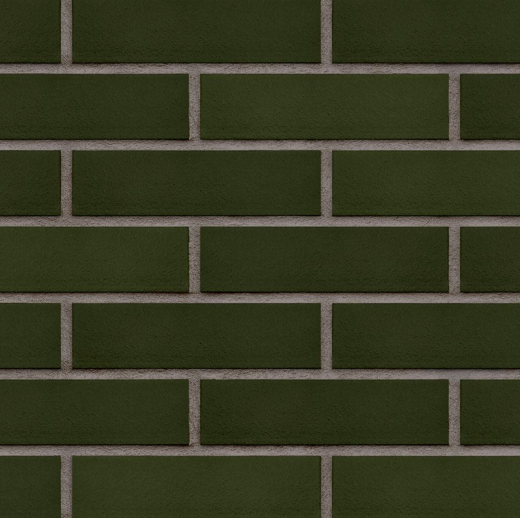 KLAY_Tiles_Facades - KLAY-Brickslips-_0005_KBS-KFA-1036_Army-Green