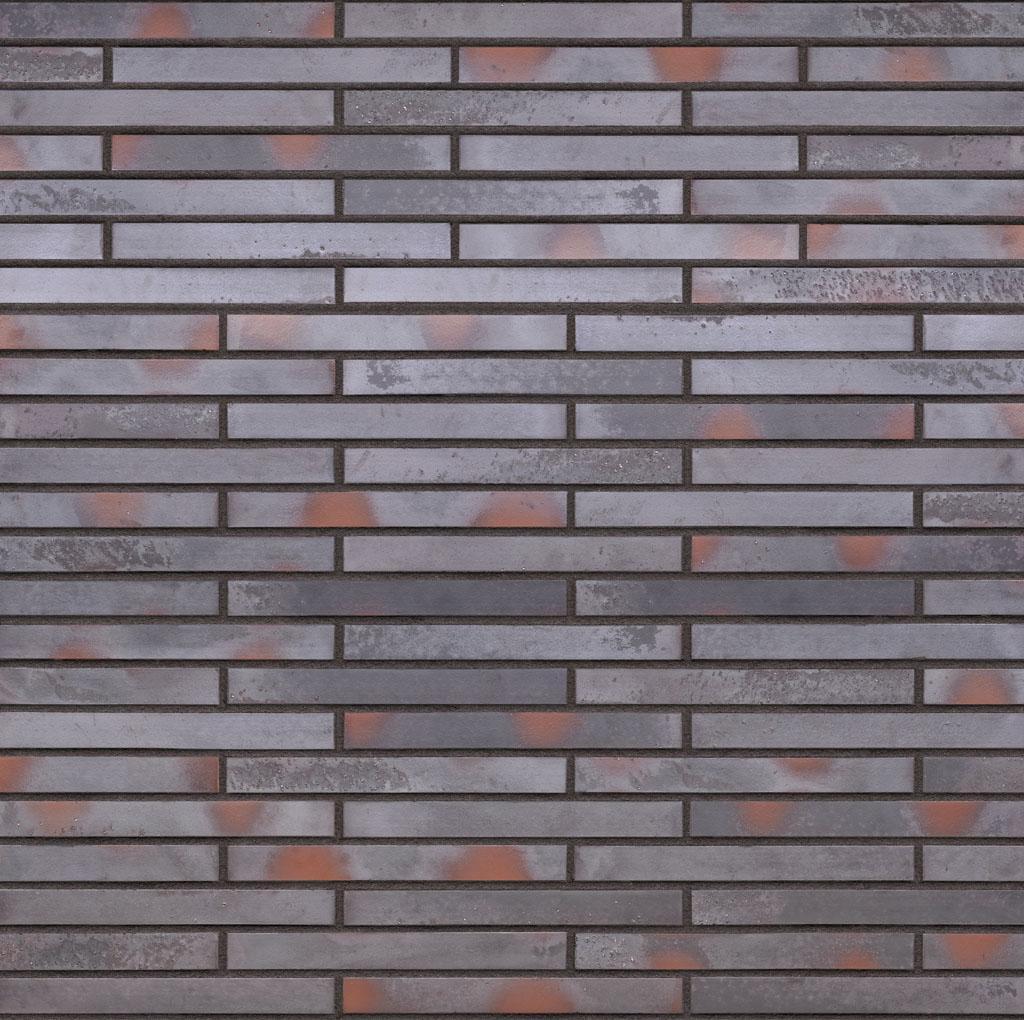 KLAY_Tiles_Facades - KLAY-Brickslips-_0005_KBS-KKS-1042_Flammed-Silver-b