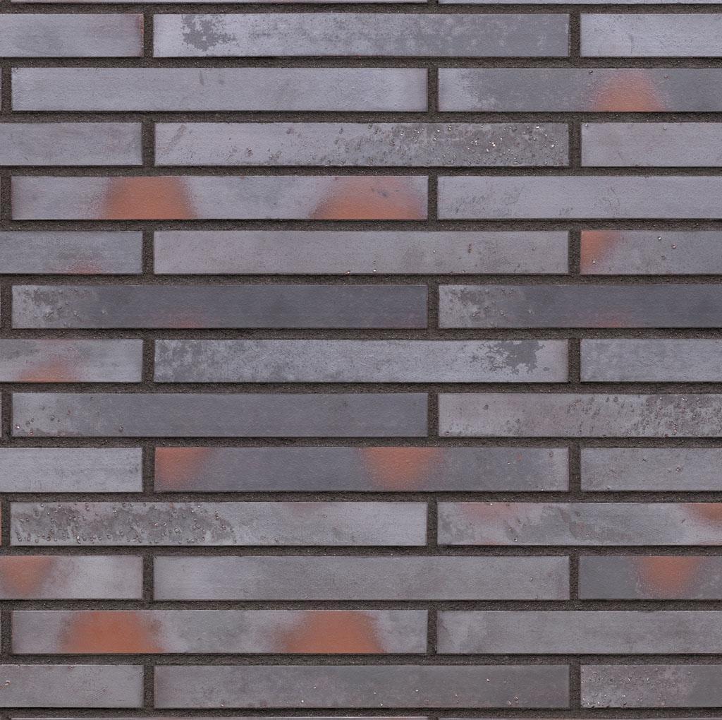 KLAY_Tiles_Facades - KLAY-Brickslips-_0005_KBS-KKS-1042_Flammed-Silver