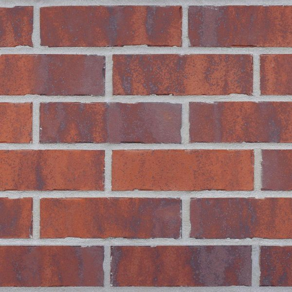 KLAY_Tiles_Facades - KLAY-Brickslips-_0005_KBS-KOC-1093-Red-Fire