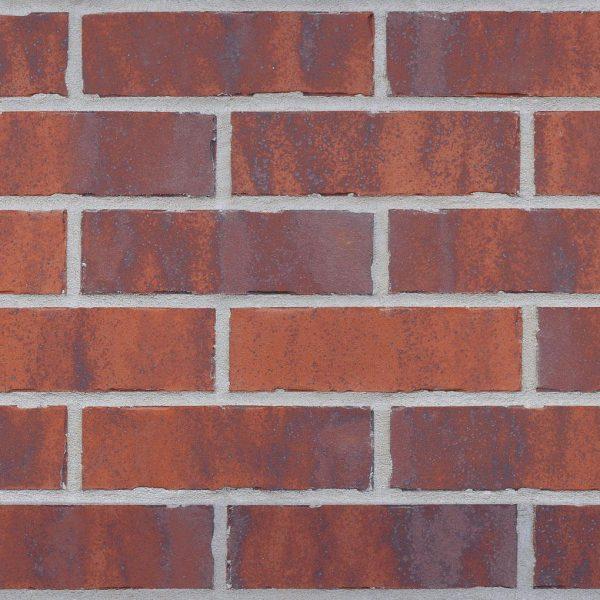 KLAY_Tiles_Facades - KLAY-Brickslips-_0005_KBS-KOC-1093-Red-Fire