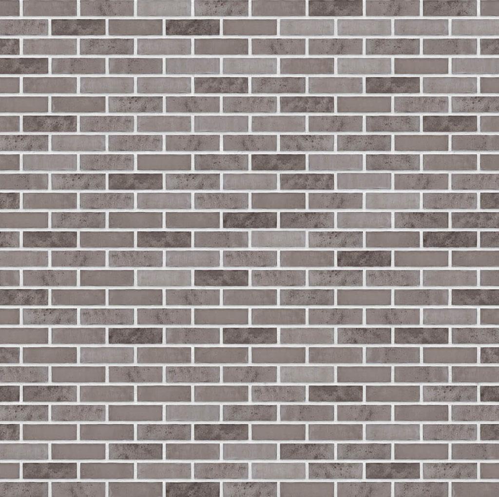 KLAY_Tiles_Facades - KLAY-Brickslips-_0005_KBS-KOC-1108-Grey-Marble