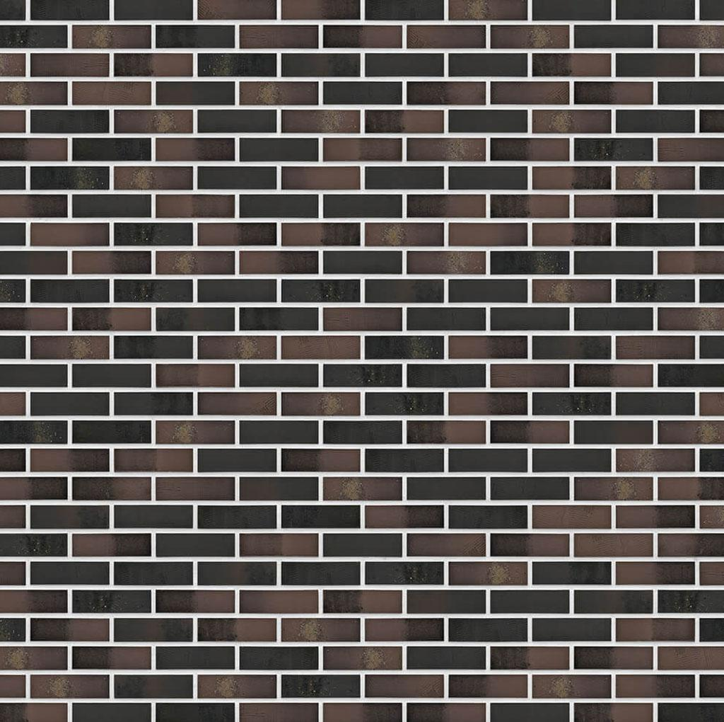KLAY_Tiles_Facades - KLAY-Brickslips-_0005_KBS-KOC-1109-Tudor-Brown