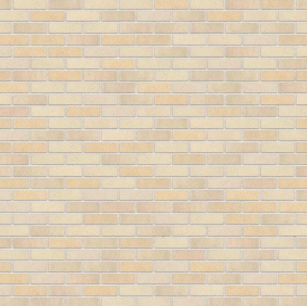 KLAY_Tiles_Facades - KLAY-Brickslips-_0005_KBS-KOC-1112-Royal-Sands