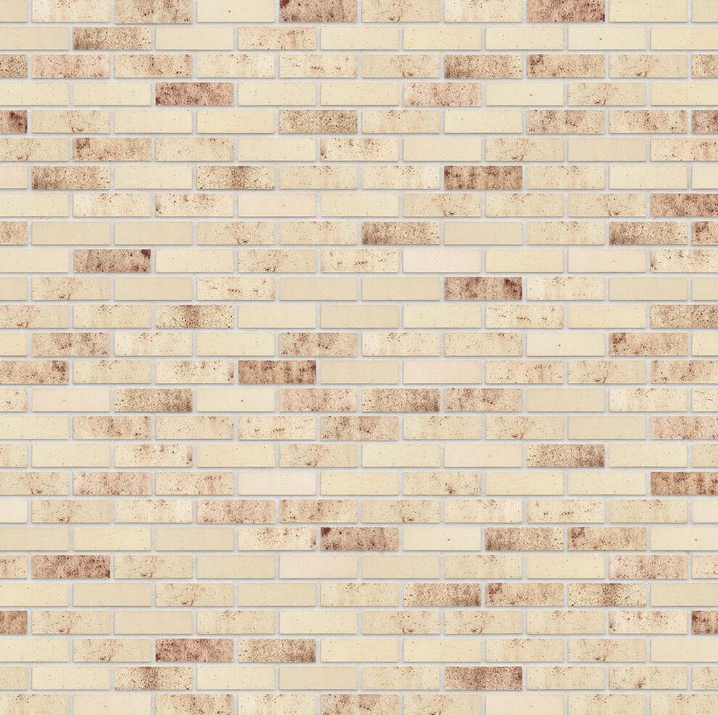 KLAY_Tiles_Facades - KLAY-Brickslips-_0005_KBS-KOC-1113-Cookies-Cream