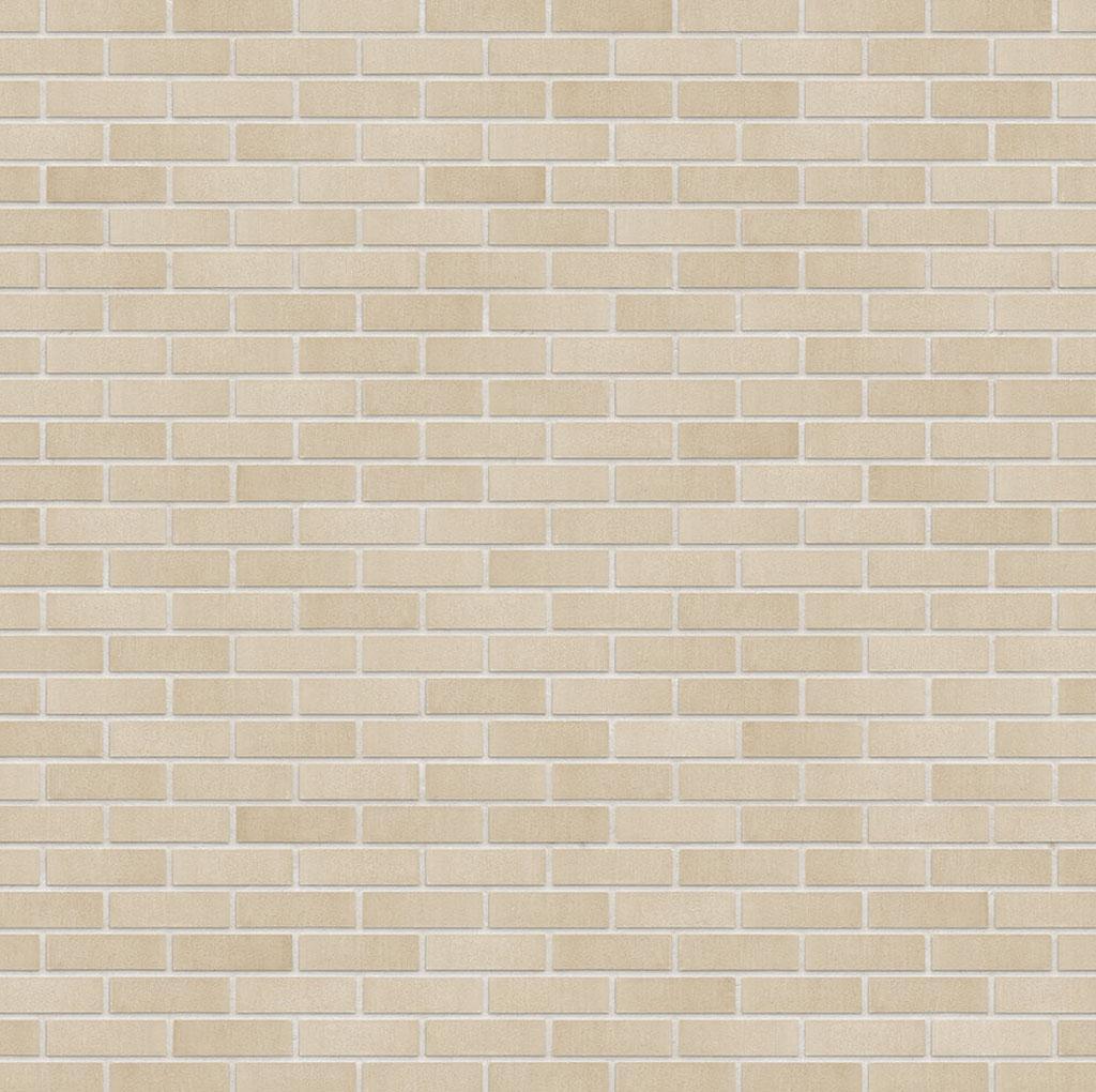 KLAY_Tiles_Facades - KLAY-Brickslips-_0005_KBS-KOC-1114-Urban-Stone