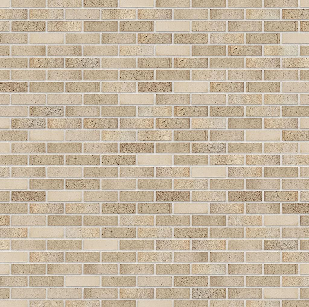 KLAY_Tiles_Facades - KLAY-Brickslips-_0005_KBS-KOC-1115-Pepper-Desert