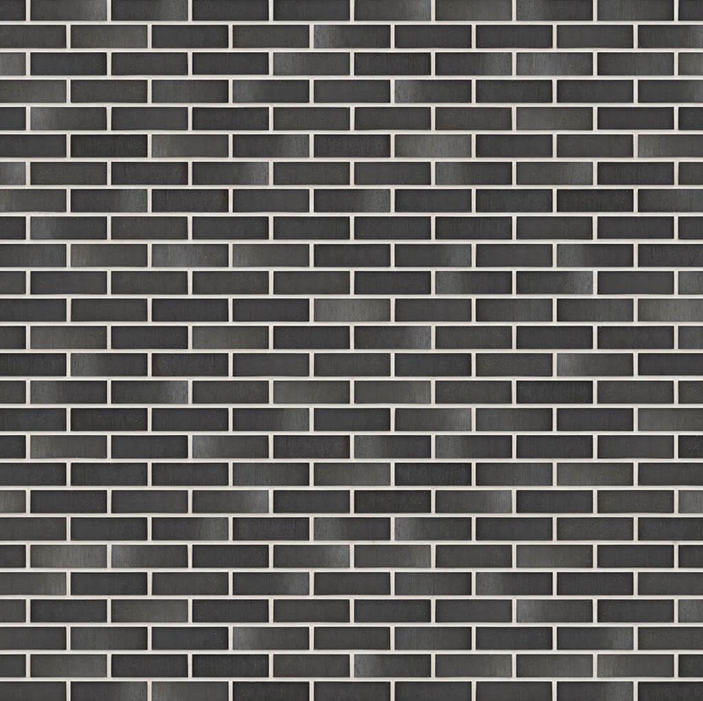 KLAY_Tiles_Facades - KLAY-Brickslips-_0005_KBS-KOC-1118-Dark-Pepper