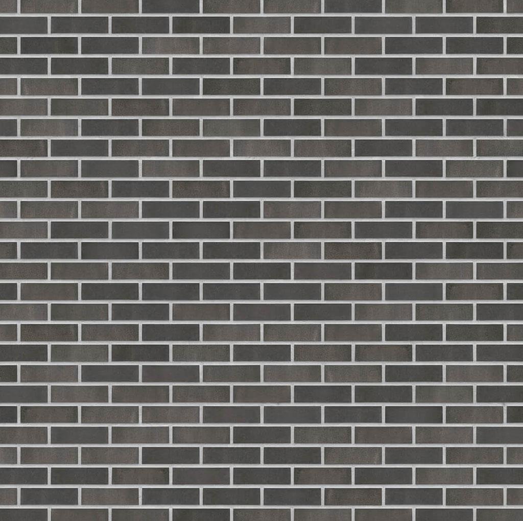 KLAY_Tiles_Facades - KLAY-Brickslips-_0005_KBS-KOC-1119-LIght-Pepper