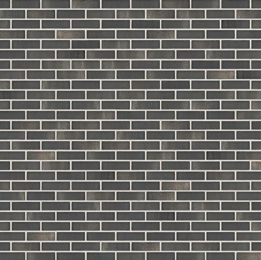 KLAY_Tiles_Facades - KLAY-Brickslips-_0005_KBS-KOC-1120-Shale-Grey
