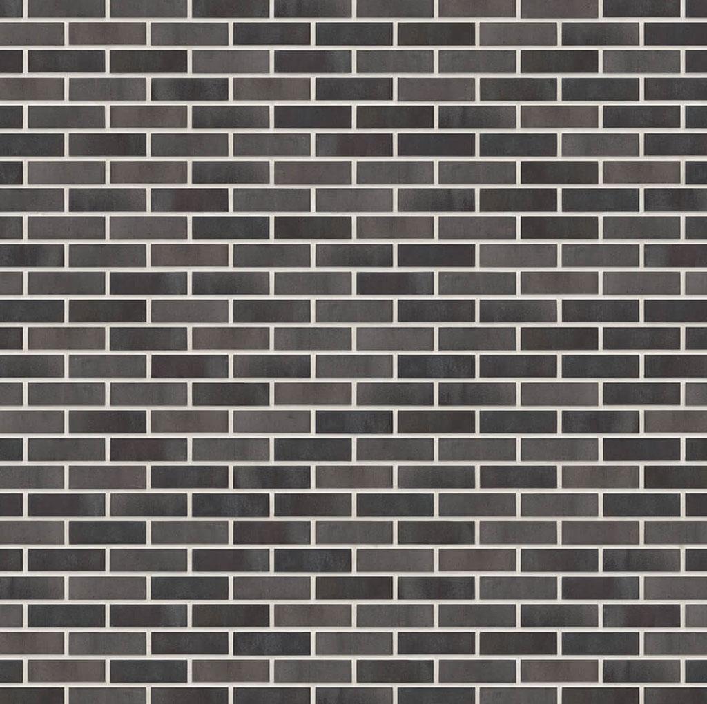 KLAY_Tiles_Facades - KLAY-Brickslips-_0005_KBS-KOC-1121-Mud-Brown