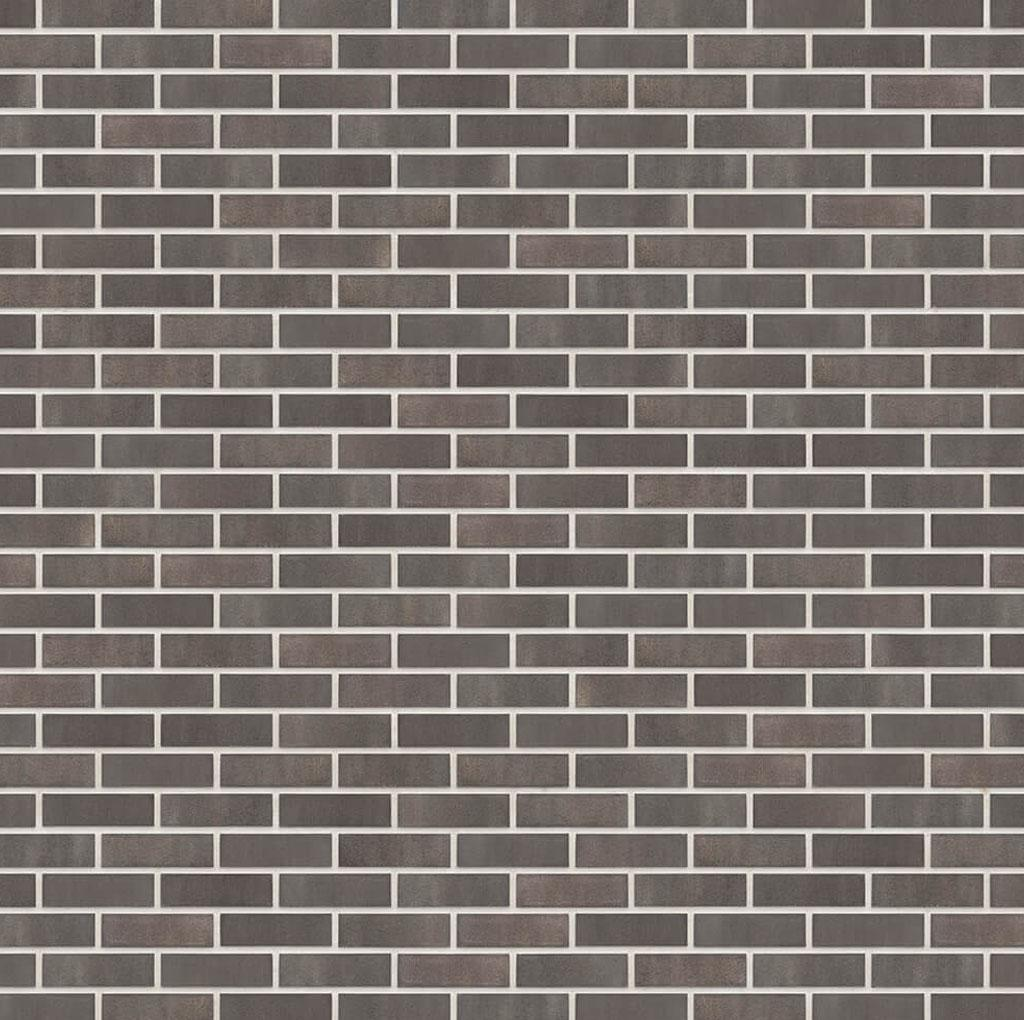 KLAY_Tiles_Facades - KLAY-Brickslips-_0005_KBS-KOC-1122-Light-Umber