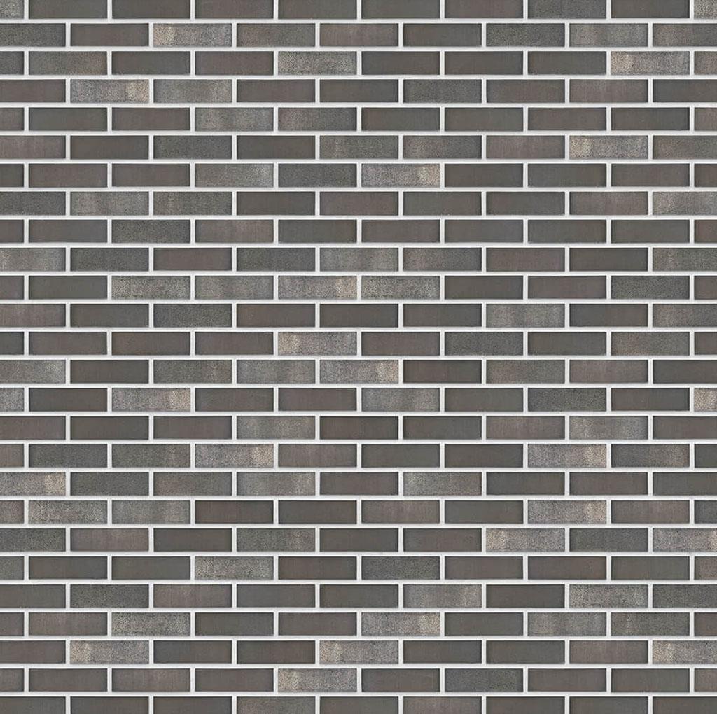 KLAY_Tiles_Facades - KLAY-Brickslips-_0005_KBS-KOC-1123-Sepia-Marble