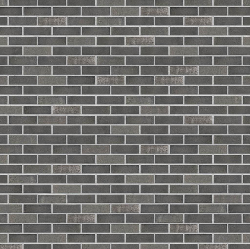 KLAY_Tiles_Facades - KLAY-Brickslips-_0005_KBS-KOC-1124-Graphite-Grey