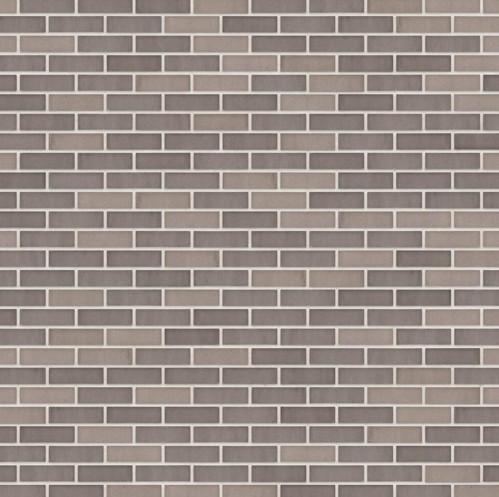 KLAY_Tiles_Facades - KLAY-Brickslips-_0005_KBS-KOC-1125-Pepper-Grey