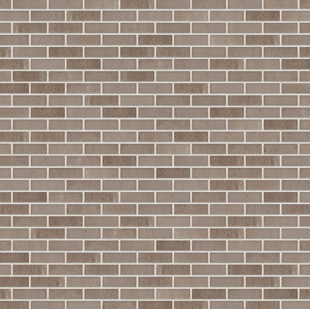 KLAY_Tiles_Facades - KLAY-Brickslips-_0005_KBS-KOC-1127-Mocha-Sand