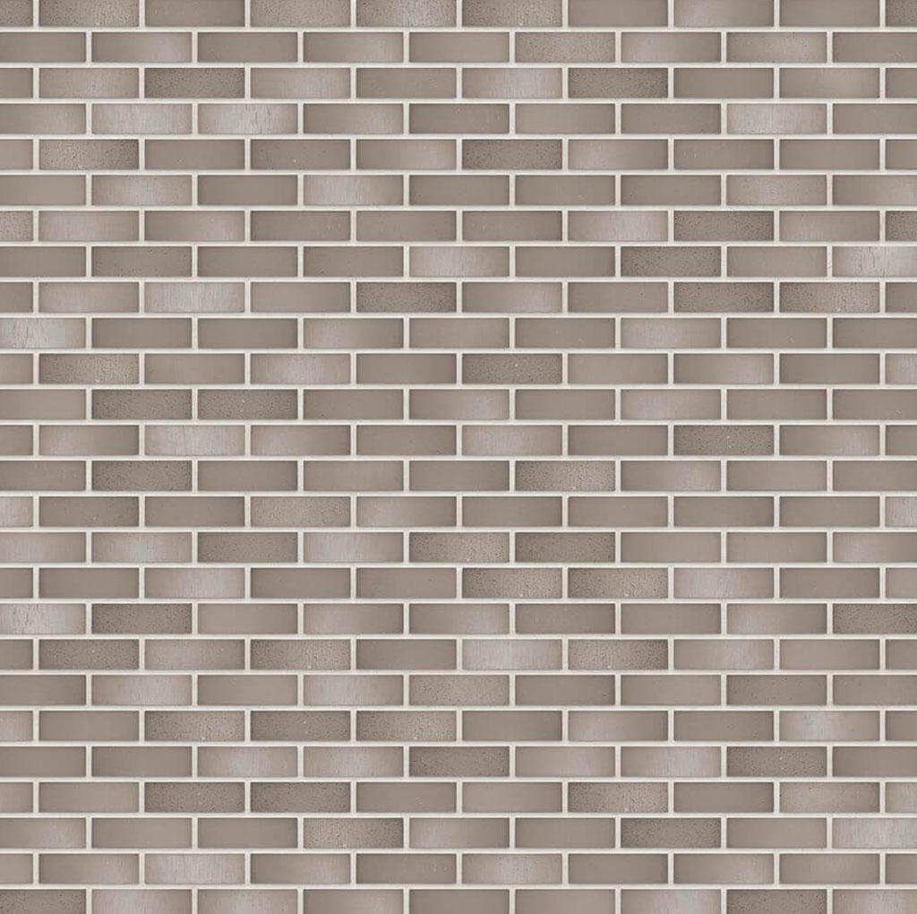 KLAY_Tiles_Facades - KLAY-Brickslips-_0005_KBS-KOC-1128-Winter-Grey