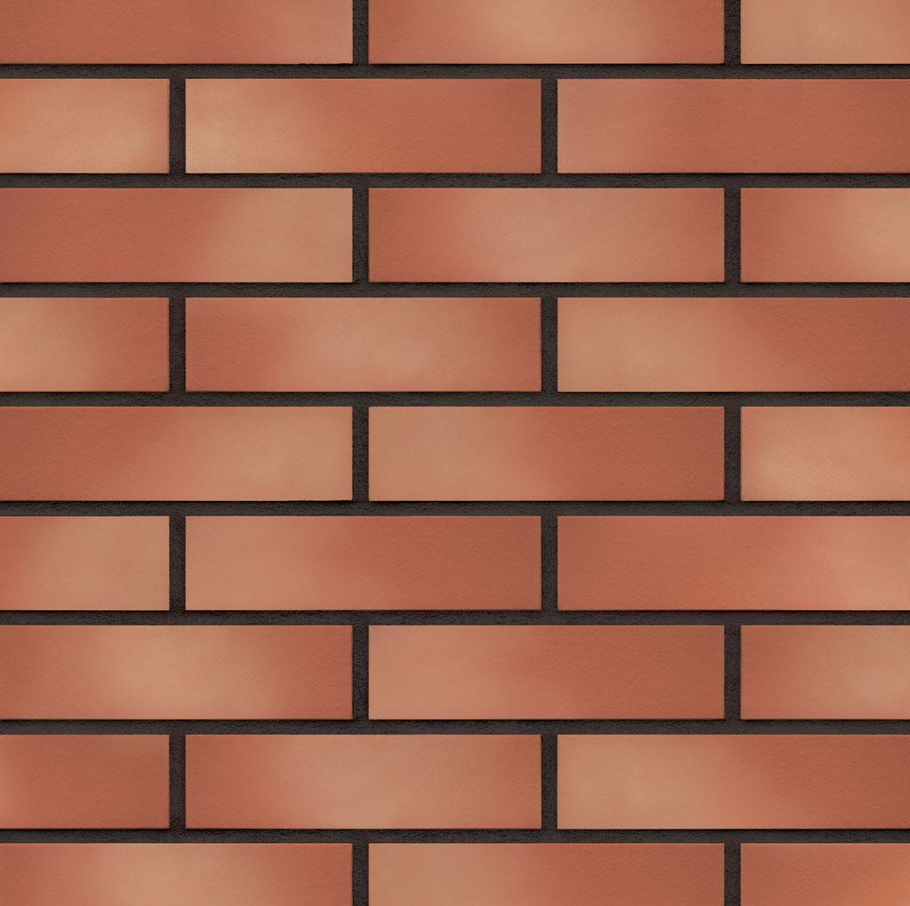 KLAY_Tiles_Facades - KLAY-Brickslips-_0006_KBS-KDH-1007-GingerMarmalade