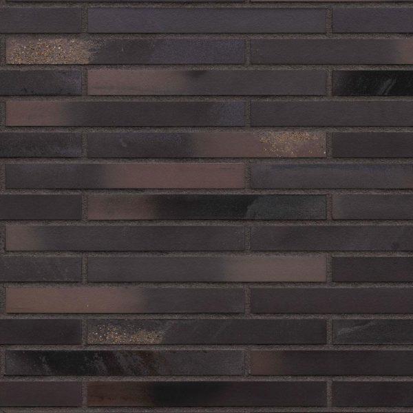KLAY_Tiles_Facades - KLAY-Brickslips-_0006_KBS-KKS-1043_Baked-Biscuit