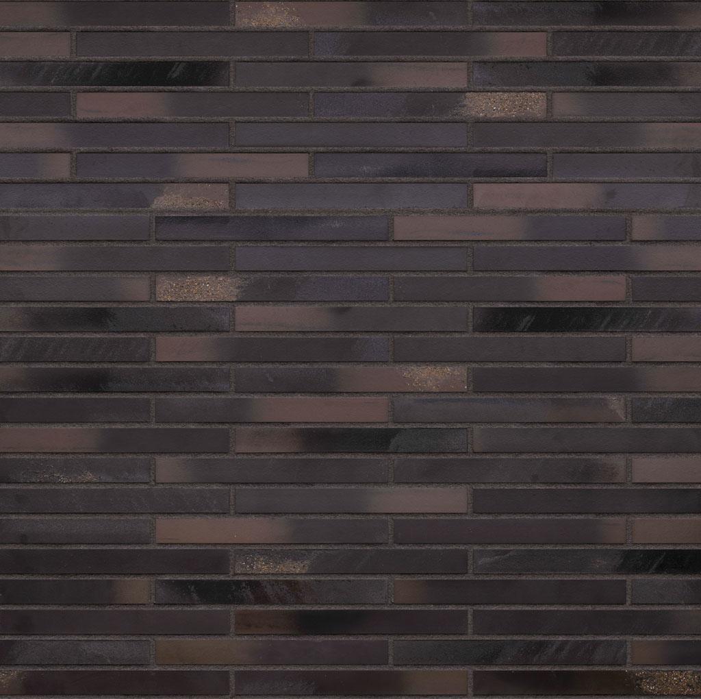 KLAY_Tiles_Facades - KLAY-Brickslips-_0006_KBS-KKS-1043_Baked-Biscuit-b