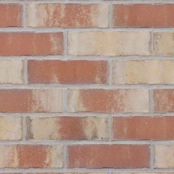 KLAY_Tiles_Facades - KLAY-Brickslips-_0006_KBS-KOC-1092-Shabby-Chic