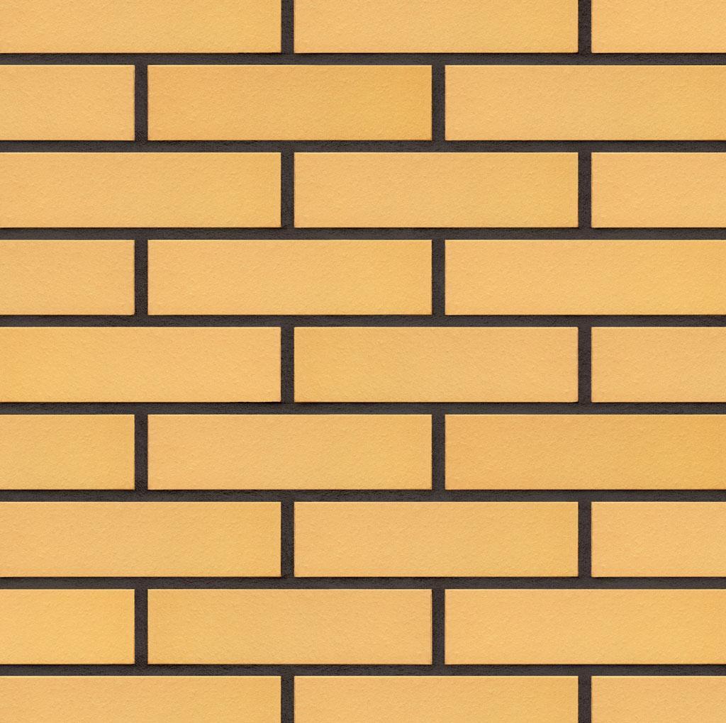 KLAY_Tiles_Facades - KLAY-Brickslips-_0007_KBS-KDH-1008-SandyShore