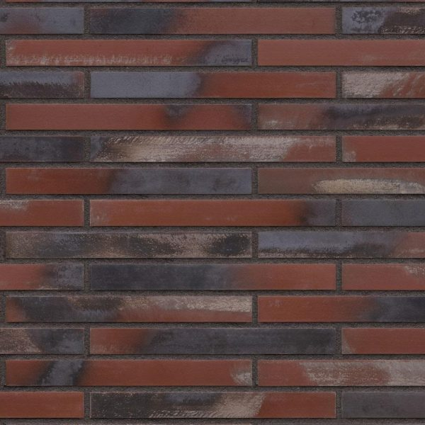 KLAY_Tiles_Facades - KLAY-Brickslips-_0007_KBS-KKS-1044_Burnt-Oxide