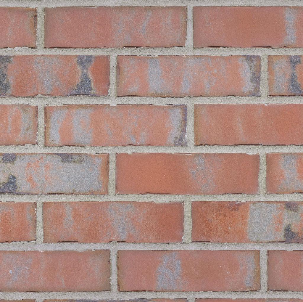 KLAY_Tiles_Facades - KLAY-Brickslips-_0007_KBS-KOC-1091-Vintage-Clay