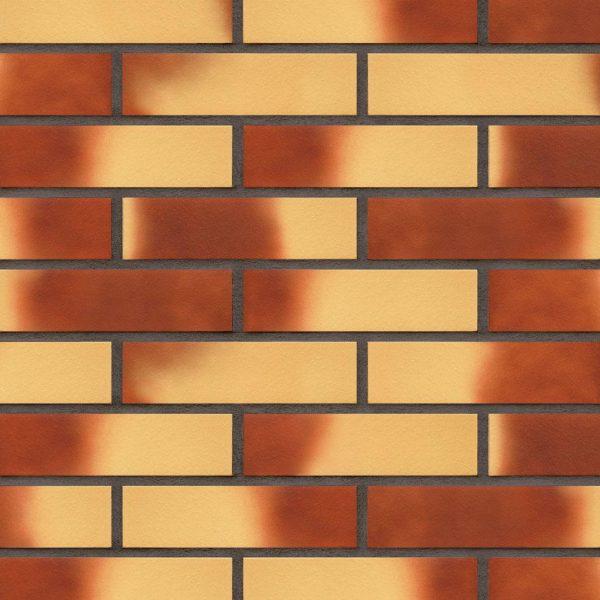 KLAY_Tiles_Facades - KLAY-Brickslips-_0008_KBS-KDH-1009-DesertFire