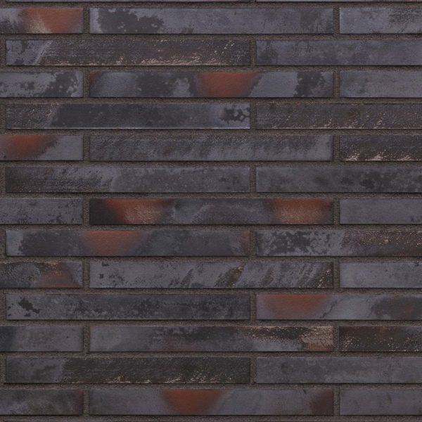 KLAY_Tiles_Facades - KLAY-Brickslips-_0008_KBS-KKS-1045_Meteor-Shower