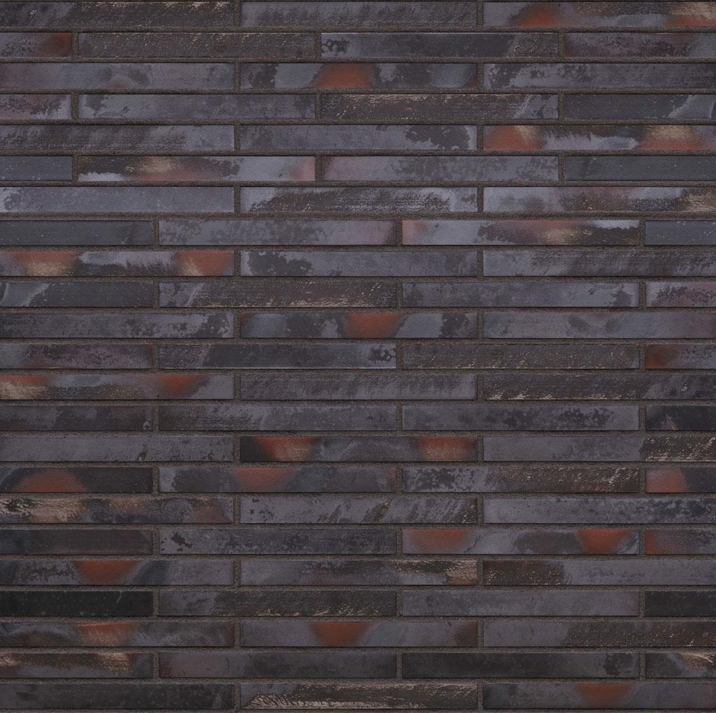 KLAY_Tiles_Facades - KLAY-Brickslips-_0008_KBS-KKS-1045_Meteor-Shower-b
