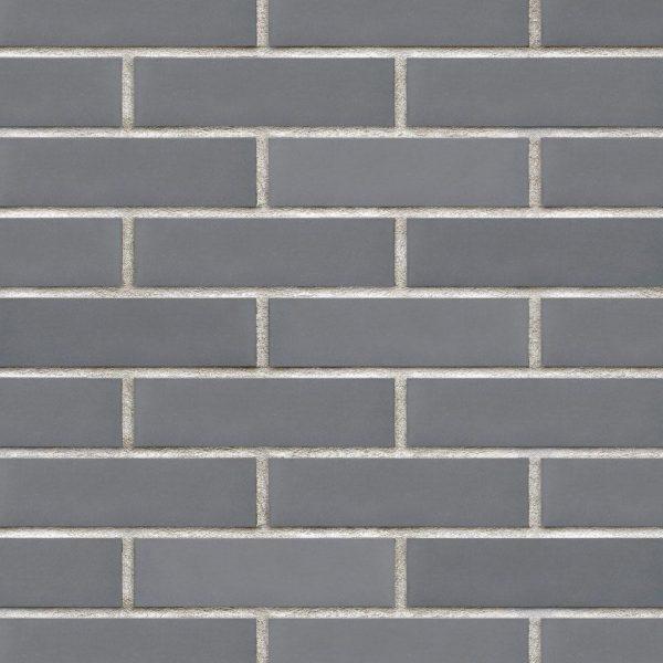 KLAY_Tiles_Facades - KLAY-Brickslips-_0009_KBS-KDH-1010-MorningGrey