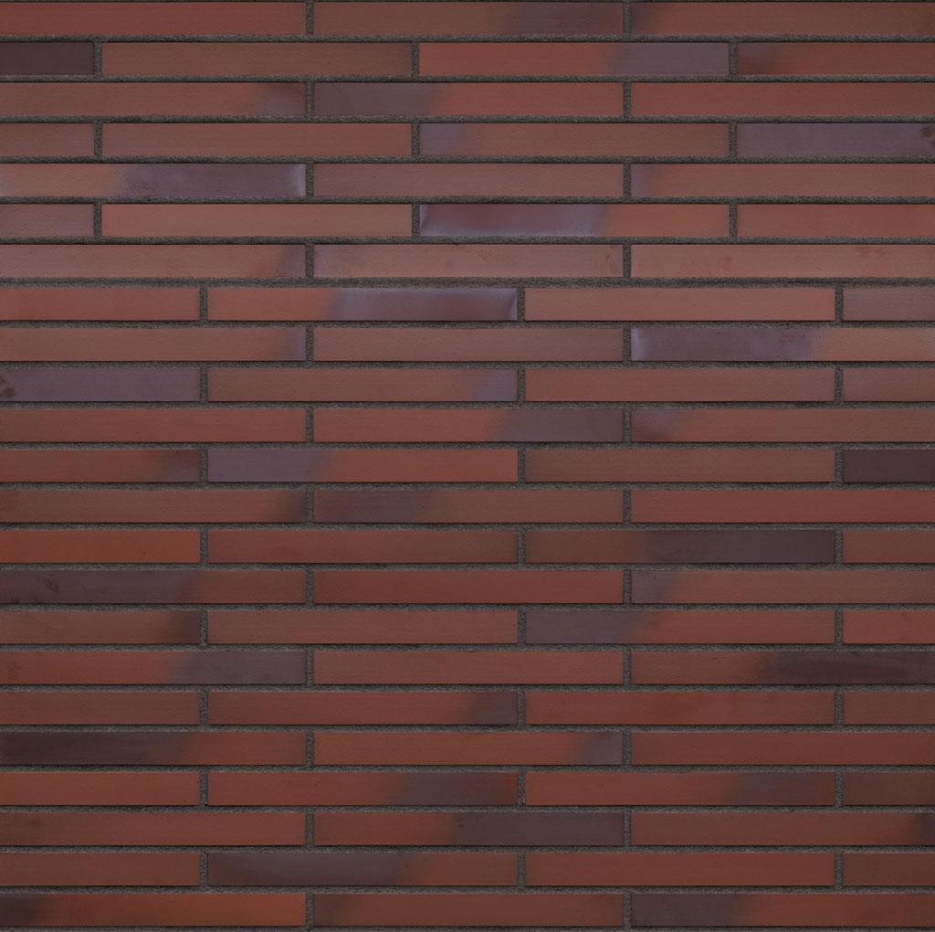 KLAY_Tiles_Facades - KLAY-Brickslips-_0009_KBS-KKS-1046_Moroccon-Fire-b