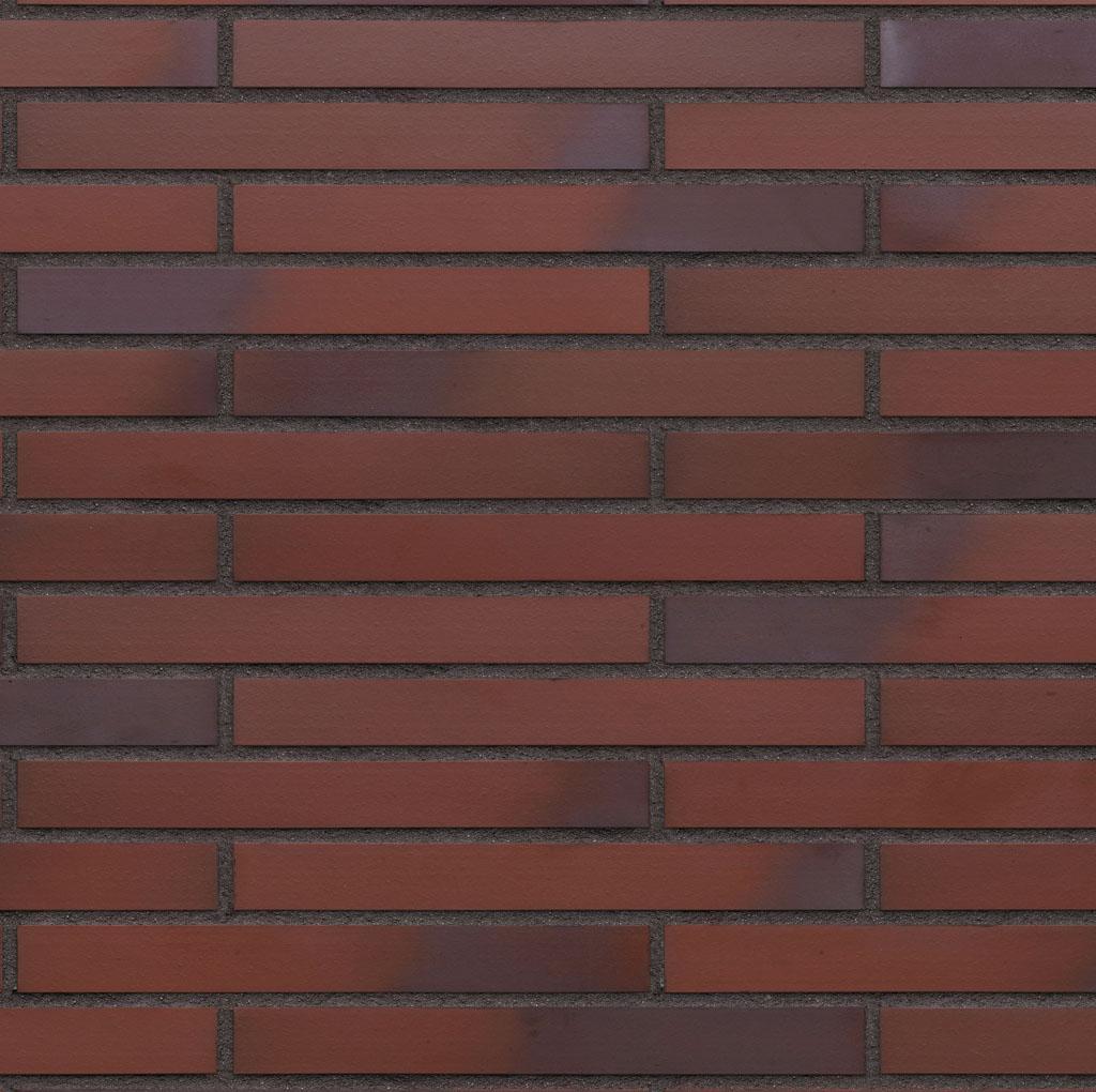 KLAY_Tiles_Facades - KLAY-Brickslips-_0009_KBS-KKS-1046_Moroccon-Fire