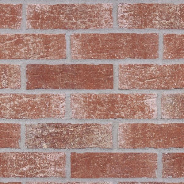 KLAY_Tiles_Facades - KLAY-Brickslips-_0009_KBS-KOC-1089-Winter-Clay