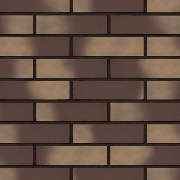 KLAY_Tiles_Facades - KLAY-Brickslips-_0010_KBS-KDH-1011-RussetTan