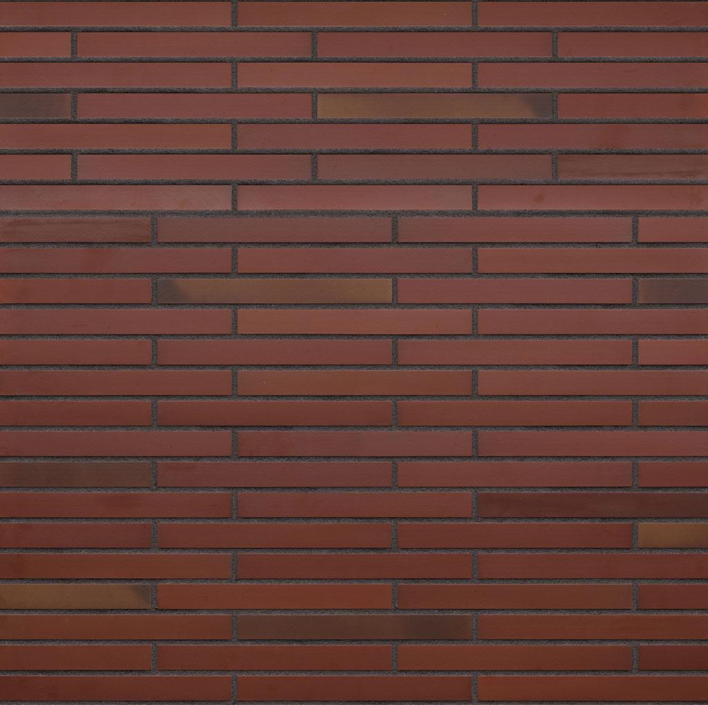 KLAY_Tiles_Facades - KLAY-Brickslips-_0010_KBS-KKS-1047_Oxide-Brown-b