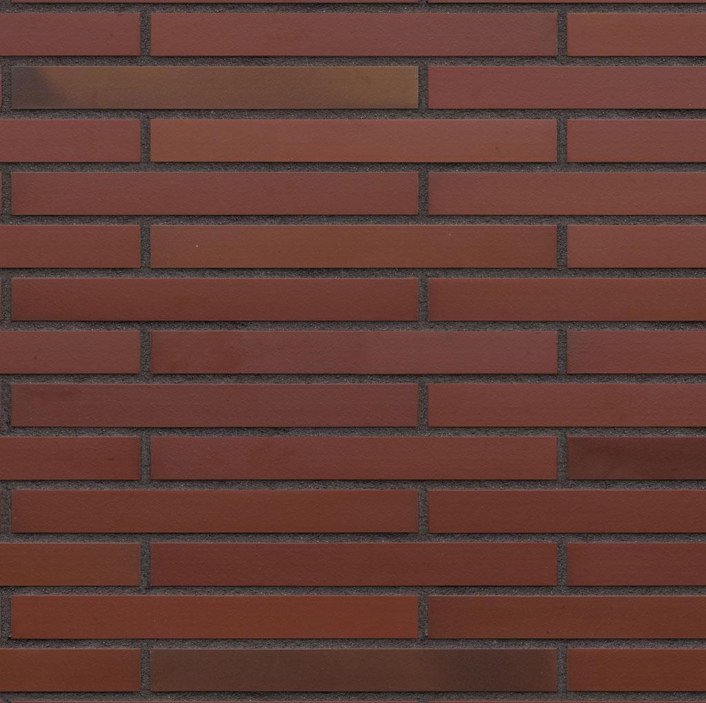 KLAY_Tiles_Facades - KLAY-Brickslips-_0010_KBS-KKS-1047_Oxide-Brown